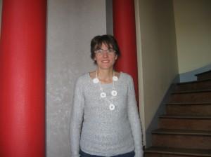 ALOSKO Agnès