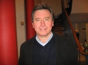 Alain ARTISON