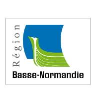 Logo Conseil Regional Basse Normandie