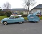 19 février 2017 - Exposition de véhicules de collection