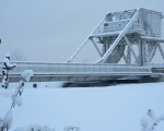 Pont Pegasus