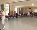 Forum des associations de Bénouville