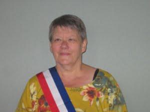 Christine CONTESSE
