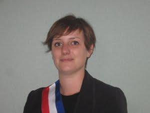Clémentine LE MARREC
