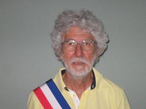 Pierre LEMOINE