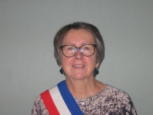 Véronique HAON