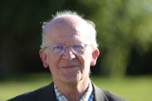 Gérard FOURQUET